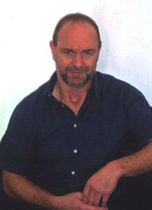 Photos de Wolfgang Guerster - Langenau 6 août 1994 14ed92c0